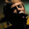 Radiohead – Creep 歌詞の意味と和訳
