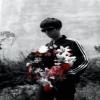 Oasis – Live Forever 歌詞の意味と和訳