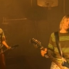 Nirvana – Smells Like Teen Spirit 歌詞の意味と和訳