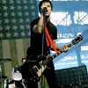 <歌詞和訳>American Idiot – Green Day 曲の解説と意味も
